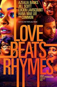 Love Beats Rhymes poster free full movie