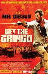 Get the Gringo poster free full movie