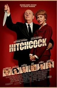 Hitchcock poster free full movie