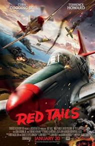 Red Tails poster free full movie