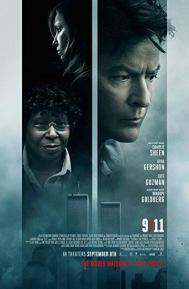 9/11 poster free full movie