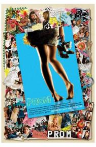 Prom poster free full movie