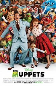 The Muppets poster free full movie