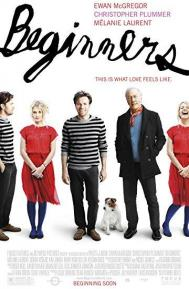 Beginners poster free full movie