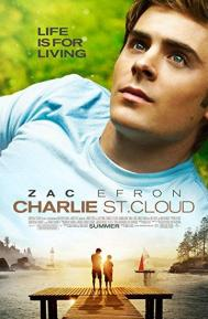 Charlie St. Cloud poster free full movie