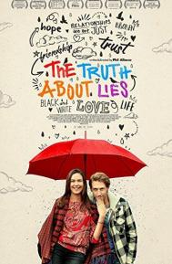 The Truth About Lies poster free full movie