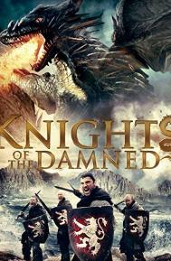 Knights of the Damned poster free full movie
