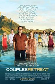 Couples Retreat poster free full movie