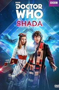 Doctor Who: Shada poster free full movie