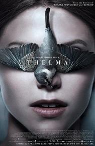 Thelma poster free full movie