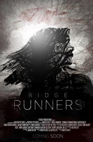 Ridge Runners poster free full movie