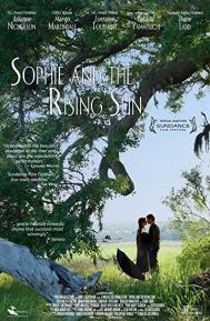Sophie and the Rising Sun poster free full movie