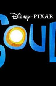 Soul poster free full movie