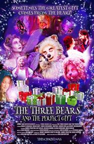 3 Bears Christmas poster free full movie