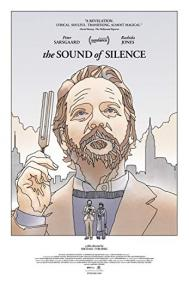 The Sound of Silence poster free full movie