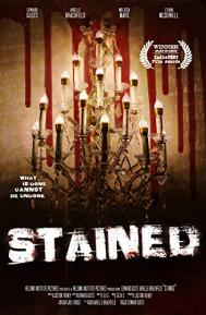 Stained poster free full movie