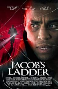 Jacob's Ladder poster free full movie