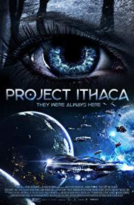 Project Ithaca poster free full movie