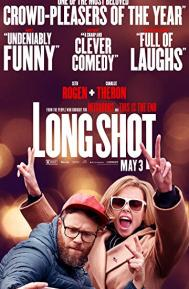 Long Shot poster free full movie