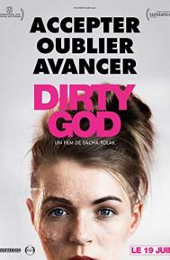 Dirty God poster free full movie