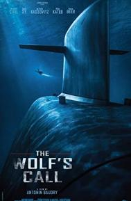 The Wolf's Call poster free full movie