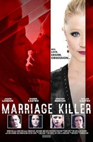 Marriage Killer poster free full movie