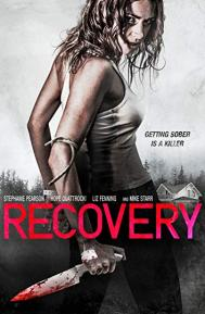 Recovery poster free full movie