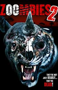 Zoombies 2 poster free full movie