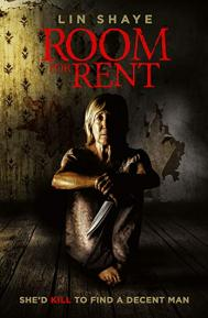 Room for Rent poster free full movie