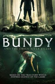 Bundy and the Green River Killer poster free full movie