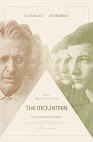 The Mountain poster free full movie