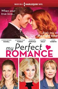 My Perfect Romance poster free full movie