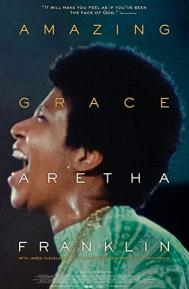 Amazing Grace poster free full movie