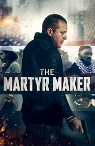 The Martyr Maker poster free full movie