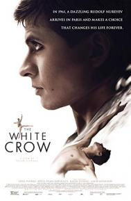 The White Crow poster free full movie