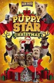 Puppy Star Christmas poster free full movie