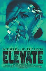Elevate poster free full movie