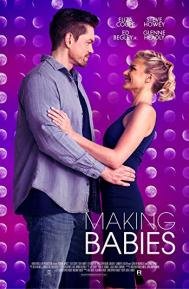 Making Babies poster free full movie