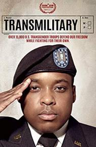 Transmilitary poster free full movie