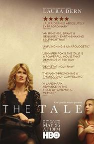 The Tale poster free full movie