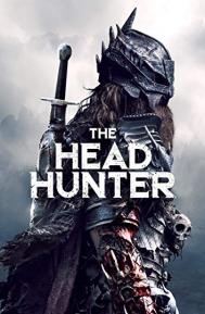 The Head Hunter poster free full movie
