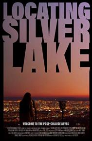 Locating Silver Lake poster free full movie