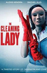 The Cleaning Lady poster free full movie