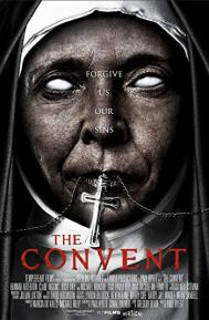 The Convent poster free full movie