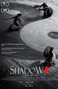 Shadow poster free full movie