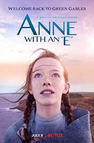 Anne poster free full movie