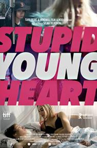 Stupid Young Heart poster free full movie