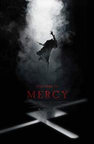 Welcome to Mercy poster free full movie