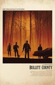 Bullitt County poster free full movie