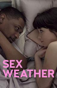 Sex Weather poster free full movie